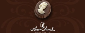 Laura-secord-Logo