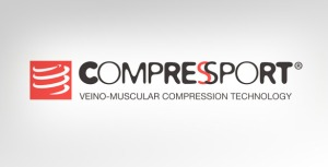 logo_compressport