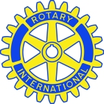 Dartmouth Rotary Club