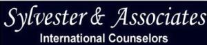 Sylvester logo