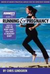 Runner's Word Guide to Running and Pregnancy