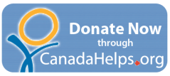 canada-helps