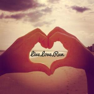 live-love-run-217388